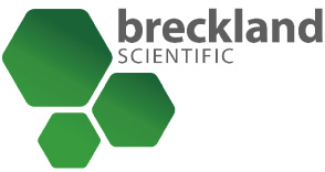 Breckland Scientific